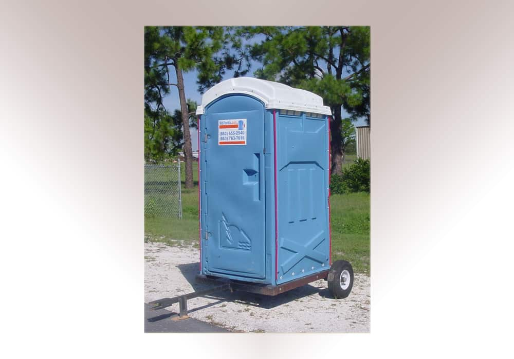 M And T Portable Toilets : Mid florida portable toilet services…are you ready to